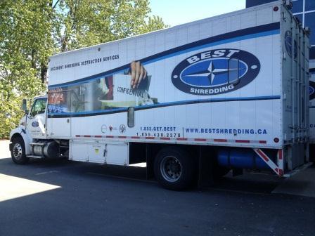 Truck4 compressed