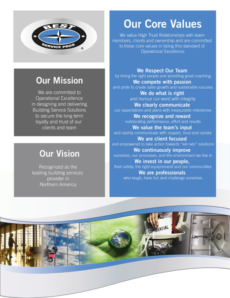 Mission-Vision-Page
