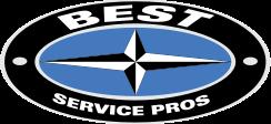 Best Service Pros